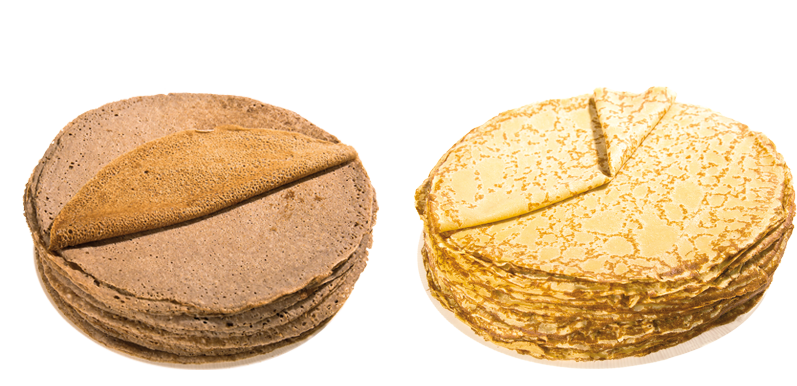 galettes_crepes